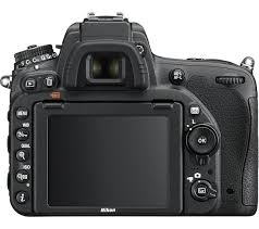 nikon d750 black friday deal buy nikon d750 dslr camera body only free delivery currys