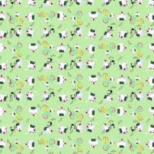 anime wrapping paper japanese anime wrapping paper zazzle co uk