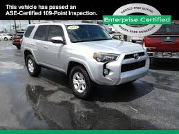 toyota 4runner for sale colorado surprising illustration of cool excellent motor finest cool