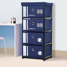 rangement bureau papier meuble de rangement papier mobilier de bureau pour services