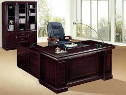 Solid Wood L Shaped Desk Wooden Home Office Desk Reclaimed Wood Home Office Desk Mission