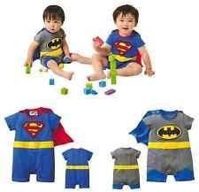 Infant Robin Costume Baby Batman Costume Ebay