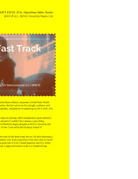 pemdas fast track magazine for the 2018 pyeongchang winter olympics