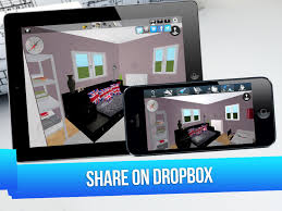 ipad home design app reviews 3d interior design apps
