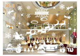 ornament stores part 17 designer look tree