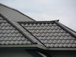 Roof Tiles Suppliers Composite Roof Tiles Suppliers Roof Fence U0026 Futons Composite