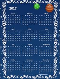 2017 blank calendar templates download free 2017 printable blank