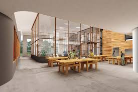 Best Interior Design Graduate Programs by Glamcornerxo Interior Design Degree Within Schools With Interior