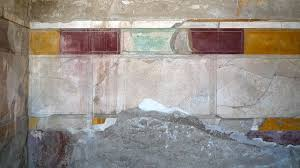 Wall Painting Images Roman Wall Painting Styles Article Roman Khan Academy