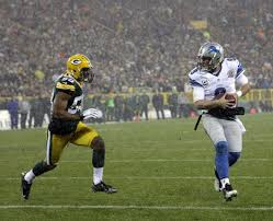 green bay packers vs detroit lions live 2013 thanksgiving