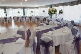 wedding venues in wichita ks newest wedding venues wichita ks c75 all about wedding