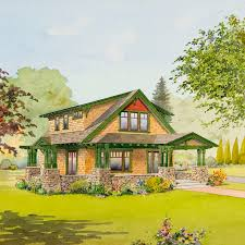 Energy Efficient Small House Plans 182 Best House Plans Images On Pinterest House Floor Plans