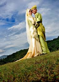 tutorial edit gambar perkahwinan 14 best registration of marriage rom wedding in malaysia images on