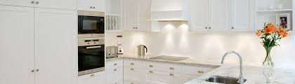 kitchen cabinets toronto kitchen cabinets toronto custom kitchens design in toronto