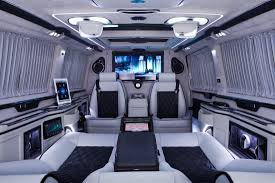luxury mercedes van mercedes benz viano business luxury van amg luxury car u0026 van