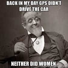This Guy Meme Generator - 1889 10 guy meme generator blog