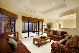 show interior designs house