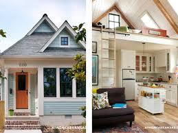 simple interior design for small house philippines rift decorators
