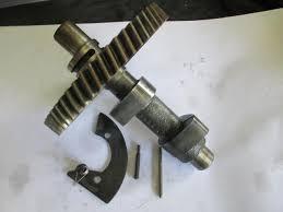 tecumseh 13 5 hp outdoorking repair forum