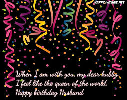 Happy Birthday Husband Meme - happy birthday wishes for husband quotes images and memes happy