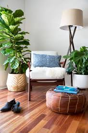 home decor company 28 images everything you need to 65 best home decorating ideas how to design a room