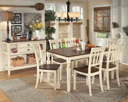 Roddington Ashley Furniture Bedroom Furniture Dining Room Ashley Homestore Canada
