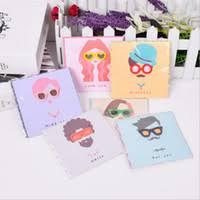 cheap mini greeting cards envelope free shipping mini greeting