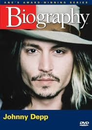 biography definition exles of biography definition of biography thinglink
