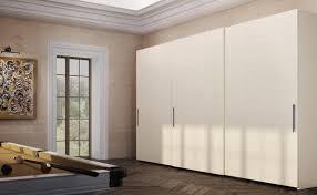 armadi in cartongesso prezzi come costruire un armadio a muro in cartongesso costok