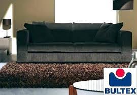 canape lit confort luxe canape lit confort canape lit confort luxe canape lit confort canapa
