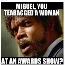 Miguel Memes - miguel meme 28 images miguel kicking a fan in the face at the