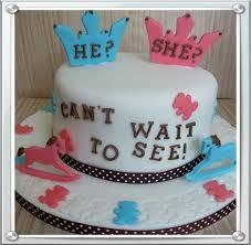 top 25 best unisex baby shower cakes ideas on pinterest