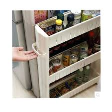 pull out cabinet organizer costco slide a shelf kitchen slide out shelves costco mymatchatea co