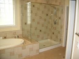 B Q Bathrooms Showers Bq Bathroom Showers Shower Bath From Shower Baths Bq Shower