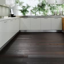 engineered wood flooring flooring ideas