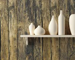 lumi opus rustic wood removable wallpaper 89 00 http www