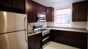 apartment unit 1 at 1917 lurting avenue bronx ny 10461 hotpads