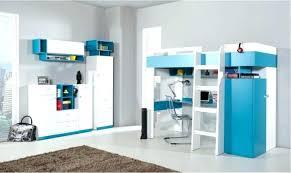 lit combin avec bureau lit enfant combine bureau lit enfant combine bureau lit combinac