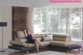 luxury leather sofa bed luxury leather sofas bed seater leather corner sofas italy designer sofa