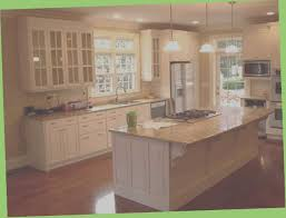 kitchen cabinets rochester ny kitchen cabinet door replacement u2013 youtube change cupboard doors