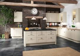 Magnet Kitchen Designs Winchester Kitchen Units Cabinets Magnet Kitchens