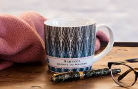 virago modern classics mugs the perfect gifts for book lovers