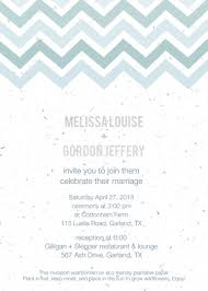 Wedding Rsvp Websites Wedding Invitation Rsvp Website Paperinvite