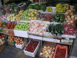 agricultural marketing wikipedia