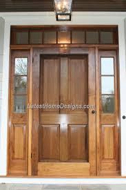 main door designs for indian homes indian main door design neil mccoy com