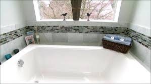 bathroom counter top ideas cheap bathroom countertop ideas wood bathroom countertop for less