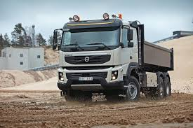 volvo truck of the year volvo fmx transport of sugar cane heavyhauling volvo fmx