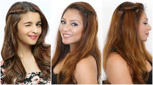 step by step twist hairstyles diy hairstyles for long hair messy fourteen stunning easy women