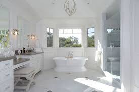 great bathroom ideas 154 great bathroom ideas and designs for every budget photo