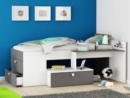 meuble chambre ado chambre ado garcon 3 lit ado lit et mobilier chambre ado